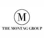 The Montag Group