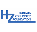 Honkus Zollinger Foundation
